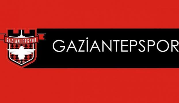 Gaziantepsporun konuğu Kasımpaşa