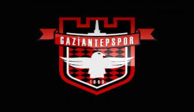 """Gaziantepsporlu futbolculardan """"devam"""" kararı"""