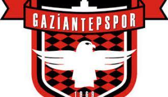 Gaziantepspor'da ligde kalma hesapları