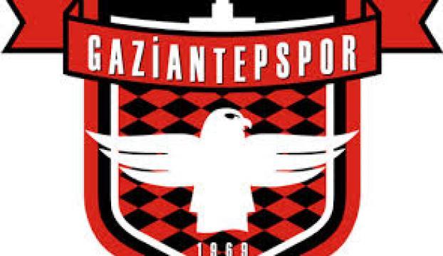 Büyükşehir Gaziantepspor çıkış peşinde