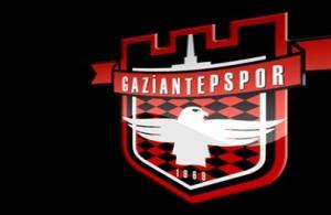 Gaziantepspor'da Derelioğlu dönemi