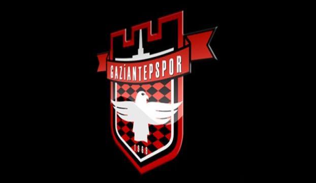 Gaziantepspordan destek çağrısı