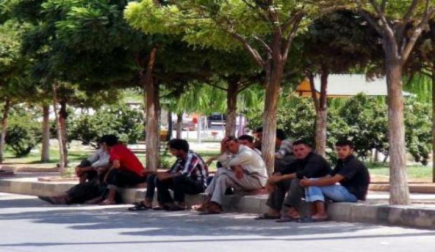 İstanbulda kaydı olmayan Suriyeliler için yarın son gün