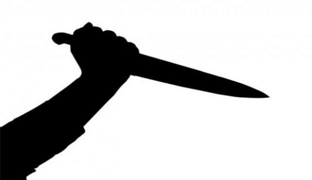 Evlilik isteğini reddeden kızı ve annesini bıçakladı