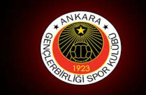 Gençlerbirliği, Kayserispor maçı hazırlıklarına devam etti