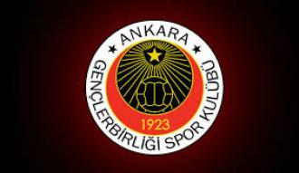 Gençlerbirliği, Trabzonspor'a konuk olacak