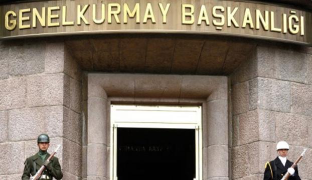 Genelkurmaydan PKK açıklaması!