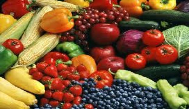 """BM'den """"gıda güvenliği"""" uyarısı"""