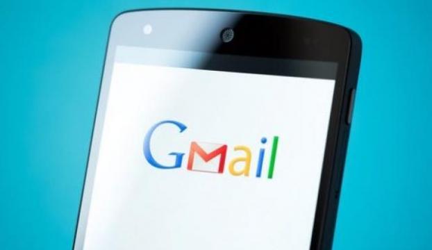 Gmail ile bu dosya ekini gönderemeyeceksiniz!