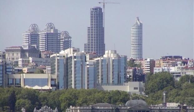 İstanbul nüfusta 172 ülkeyi geride bıraktı