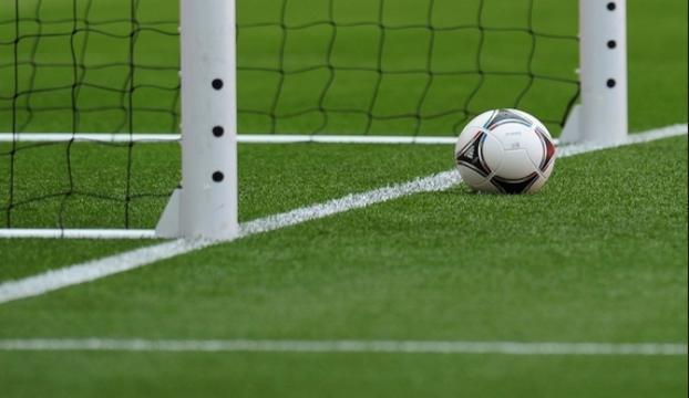 Trabzonsporda goller yerli oyunculardan