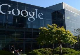 Booking.com ve Google'a reklam cezası
