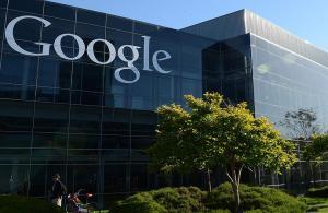 Google çalışanlarından şirket yönetimine tepki