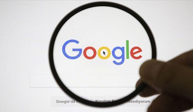 """Googlenin """"bulut"""" yatırımı 47 milyar dolara çıktı"""