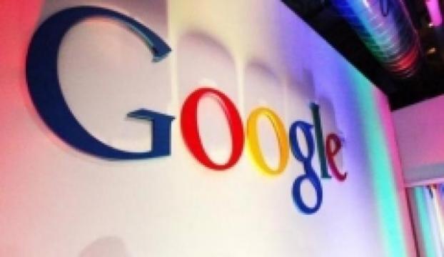 Google büyük medyaya uyguladığı ban işlemini kaldırdı!