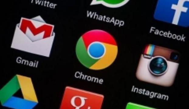 Google Chromeda gizli olan Okuyucu modu nasıl açılır?
