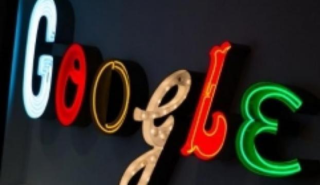 Google, yine bir ofisini de kapattı!