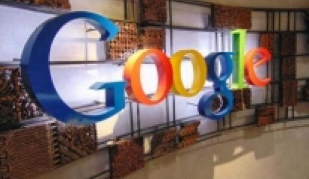 Google kışın ilk gününü kutluyor