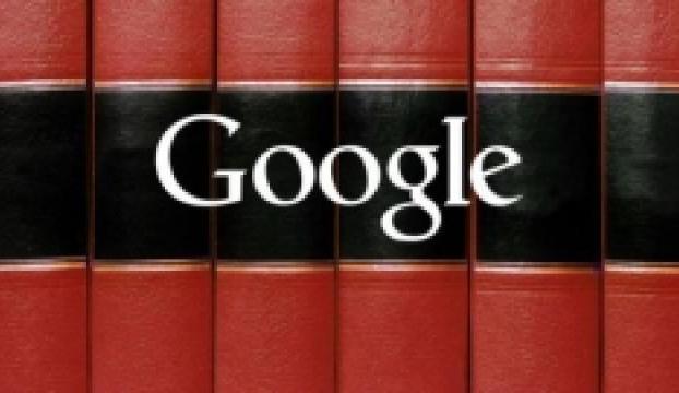 Google lekeleyici linklere savaş açtı