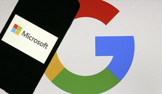 Google ve Microsofttan rekor sayıda Kovid-19 vakalarının görüldüğü Hindistana destek sözü
