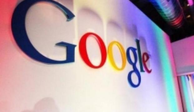 Googledan Philae Doodleı