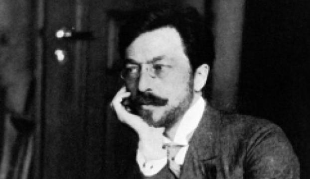 Google, Wassily Kandinskynin doğum gününü kutladı
