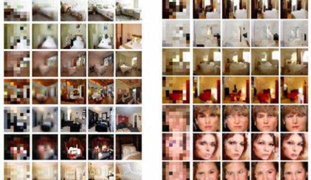 Googleda düşük çözünürlüklü fotoğraflar artık daha net olacak!