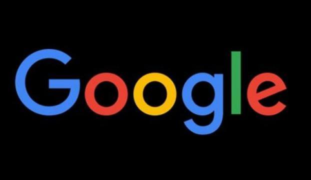 Googledan bedava internet!