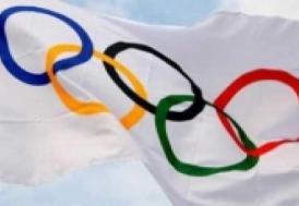 TMOK Başkanı Erdener, olimpiyatlarda kazanılan 13 madalyayı yeterli bulmadı