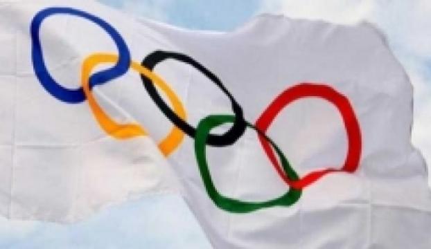 Googledan Olimpiyat İlkeleri
