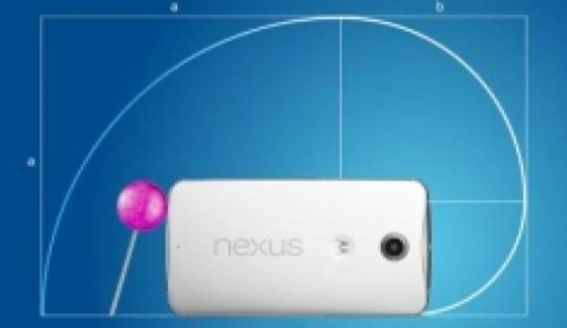 Googleın dev telefonu Nexus 6nın kutu açılımı ve ön inceleme
