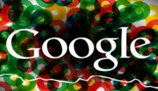 Googleın güvenlik testi Captcha gidiyor!