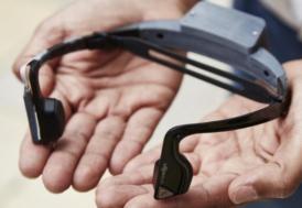 """Görme engelliler için """"Sesli Soru Bankası"""" hazırlandı"""