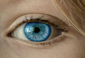 Göz tansiyonu görme kayıplarına yol açabilir