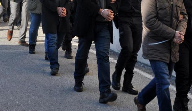 FETÖ üyeleri Yunanistana kaçarken yakalandılar