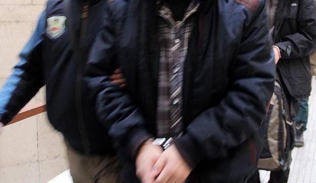 İstanbulda terör örgütü DEAŞa operasyon