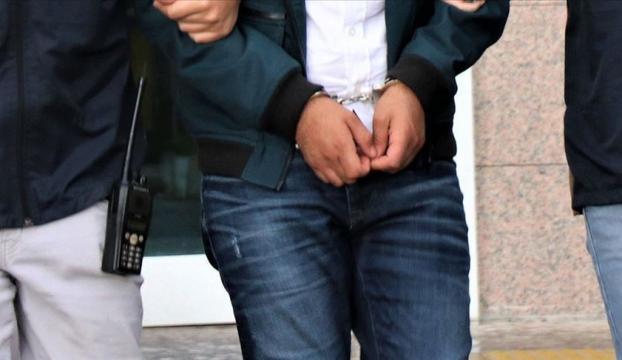 Başkentte DEAŞ operasyonu: 17 gözaltı