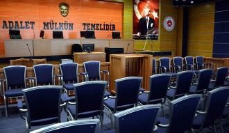 FETÖ sanığı istihbaratçı binbaşının yargılandığı davada karar