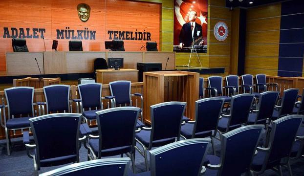 Tahliye kararı sonrasında Atilla Taş dahil 7 kişi hakkında gözaltı kararı