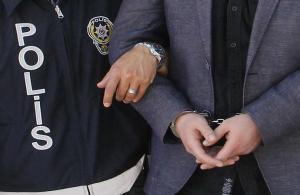 Çukurca Belediye Başkanı Tunç tutuklandı