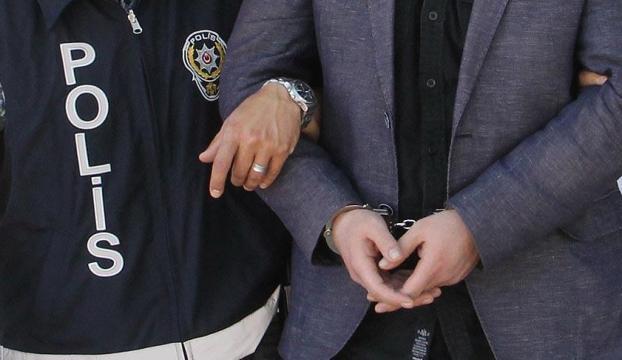 Tokatta 30 kaymakam FETÖden tutuklandı