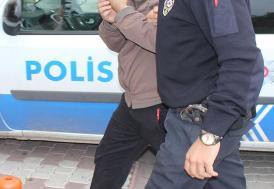 Yüksekova ve Çukurca Belediye başkanları gözaltına alındı