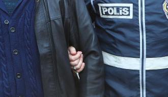 Nevşehir merkezli FETÖ operasyonu: 14 gözaltı