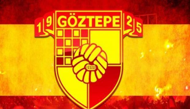 Eskişehirspor maçına Göztepe seyircisinin alınmama kararı