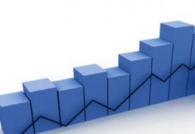 Yabancı ekonomistler Merkez Bankasından 200 baz puan artırım bekliyor