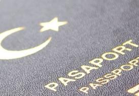 Japon pasaportu dünyanın en iyisi