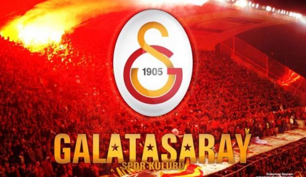 Galatasarayın yıldızı sakatlandı