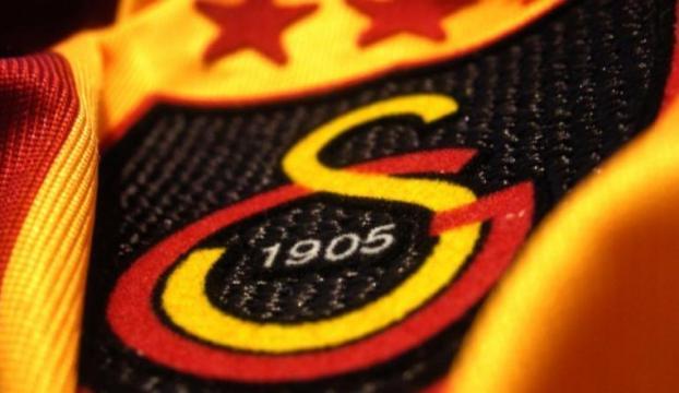 UEFA, G.Sarayın gençlerini hükmen mağlup saydı