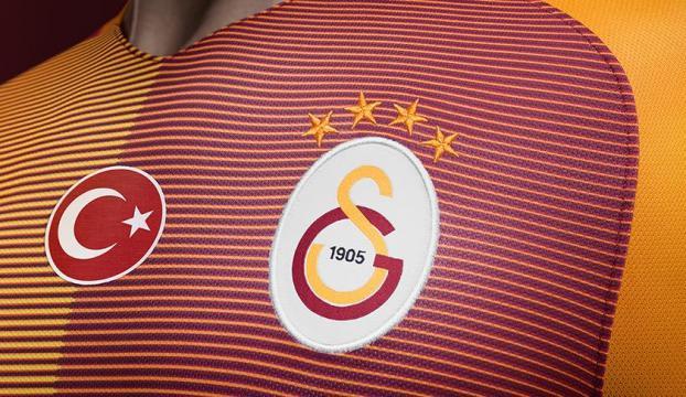 Sneijderden Kayserispor maçı öncesi kötü haber