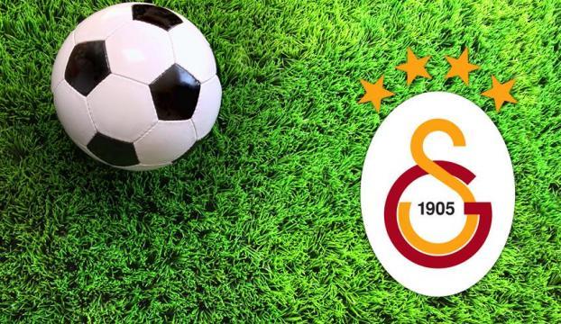 Galatasaray kafilesi, Konyaya gitti
